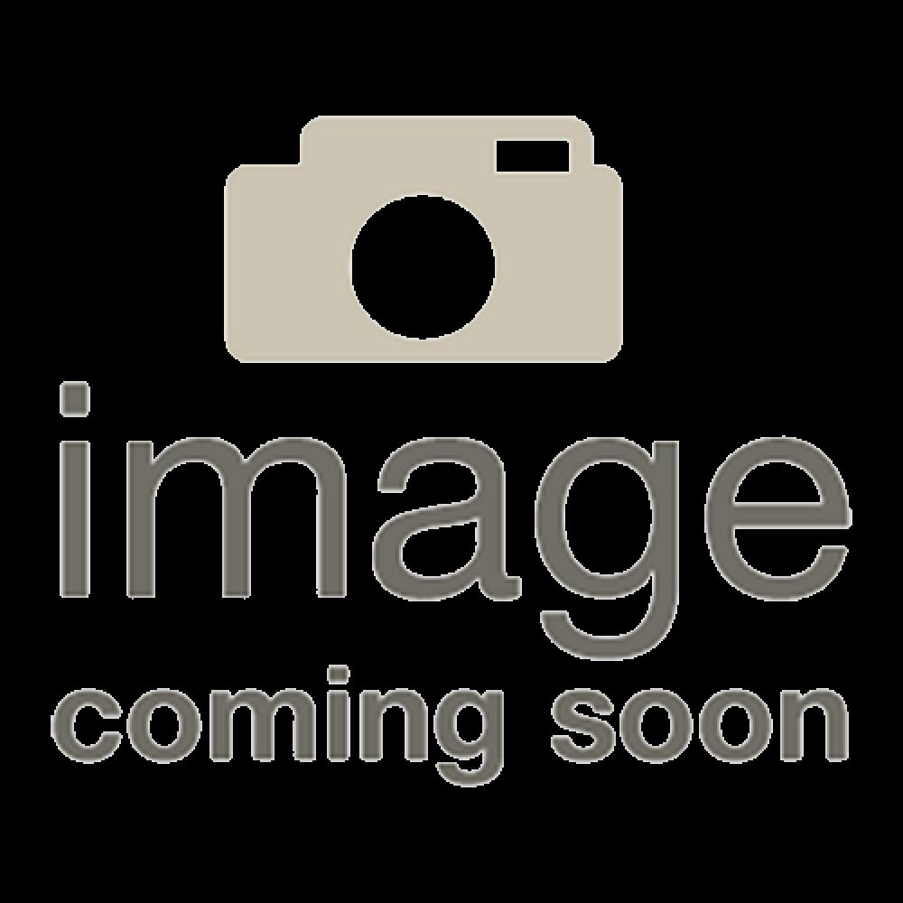 WV-028-129-748 SEAL