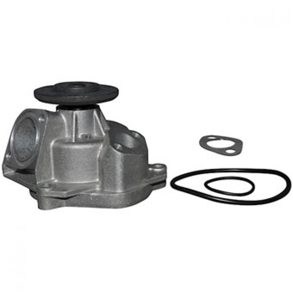 WV-025-121-010cx Water Pump For Vanagon 2.1