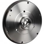 WV-025-105-271 flywheel