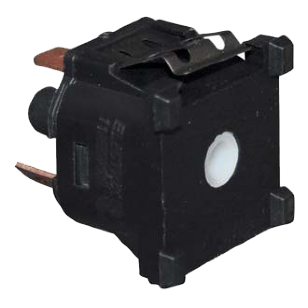 WV-171-959-511 Switch For Blower