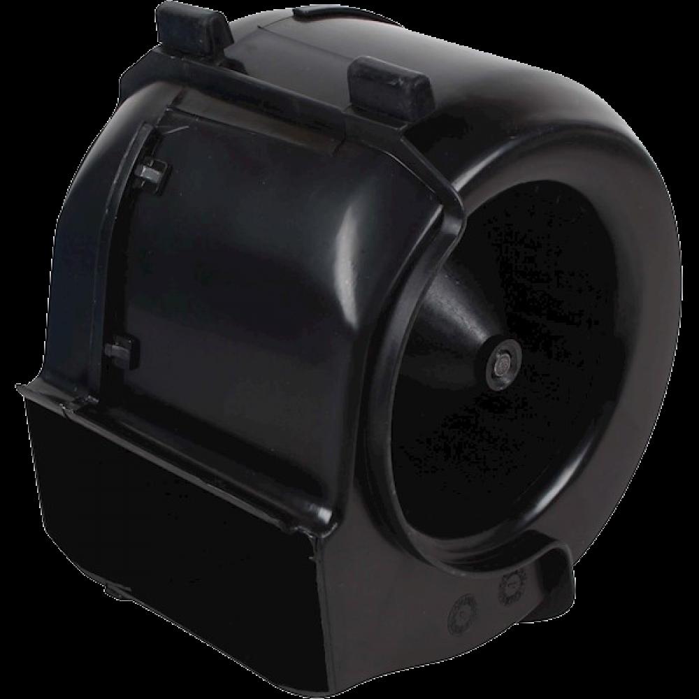 WV-251-819-015 Blower Motor For Heater