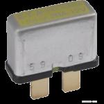 WV-443-937-105 thermal fuse
