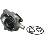 WV-025-121-010AX WATER PUMP FOR VANAGON 1.9