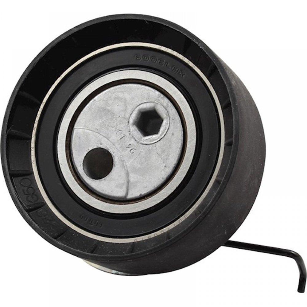 WV-023-109-243 tensioner