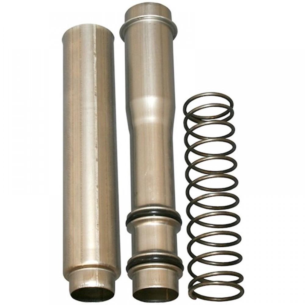 WV-025-109-337 protective tube, telescopic